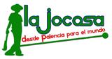 La Jocosa