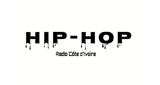 Ziplignan FM