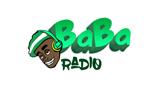 BabaRadio2