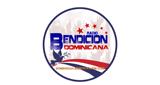 Bendicion FM