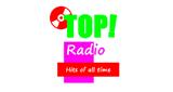 TOP! Radio