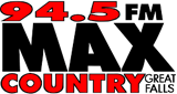 Max Country