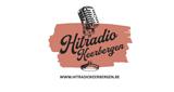 Hit Radio Keerbergen