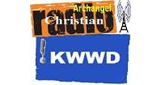 KWWD – The Archangel Christian Radio