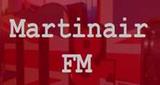 MartinAir FM