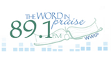 The Word in praise