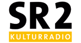 SR 2 Kultur Radio