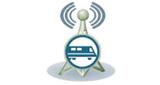 Railroad Radio Wilmington