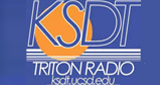 KSDT Radio