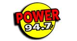 Power 94 FM