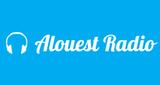 Alouest Radio