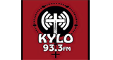 KYLO 93.3 FM