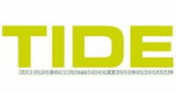Tide FM