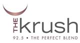 The Krush 92.5