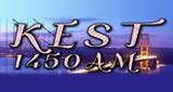 MRBI – KEST 1450 AM