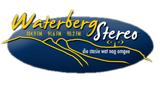 Waterberg Stereo