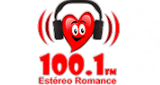 Estereo Romance