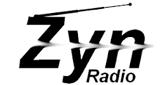 Zyn Radio
