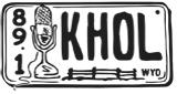 Jackson Hole Community Radio