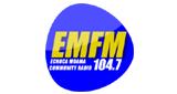 Radio EMFM