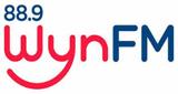 Wyn FM
