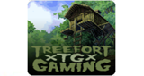 Treefort Gaming Radio