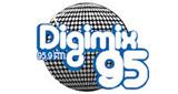 Digimix