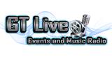GT-Live