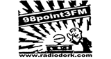98point3FM