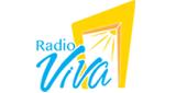 Radio Viva 105.9