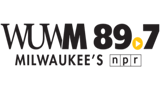 Milwaukee Public Radio
