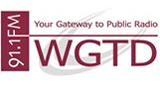 WGTD-HD2