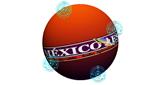 México es… Radio