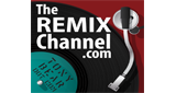 The Remix Channel