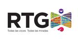 RTG Acapulco