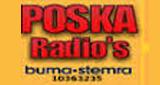 Poska Radio