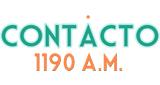Contacto 1190 AM