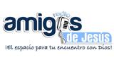 Radio Amigos de Jesús