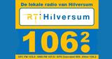 RTi Hilversum