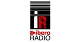 Ibero Radio Puebla