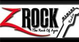 ZRock Radio