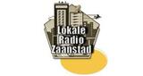 Lokale Radio Zaanstad