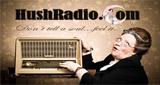 Hush Radio