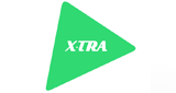 FM Xtra