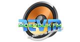 Moerdijk FM