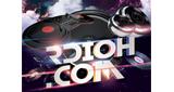 Rdioh.com
