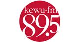 KEWU JAZZ 89.5 FM