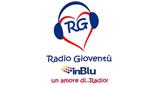 Radio Gioventù
