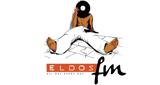 Eldos FM