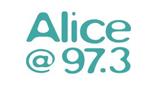 Alice@97.3
